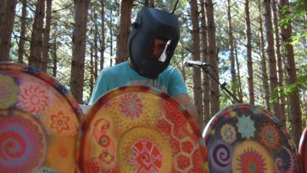 saturday forest welder 3 Festival Review: CoS at Electric Forest 2011