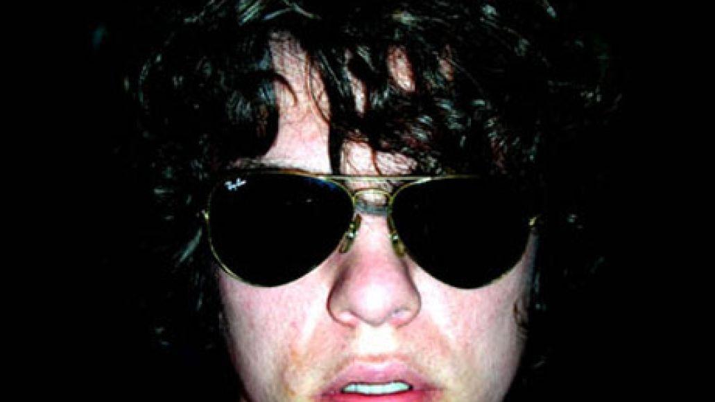 terror visions Jay Reatards Terror Visions LP gets reissued