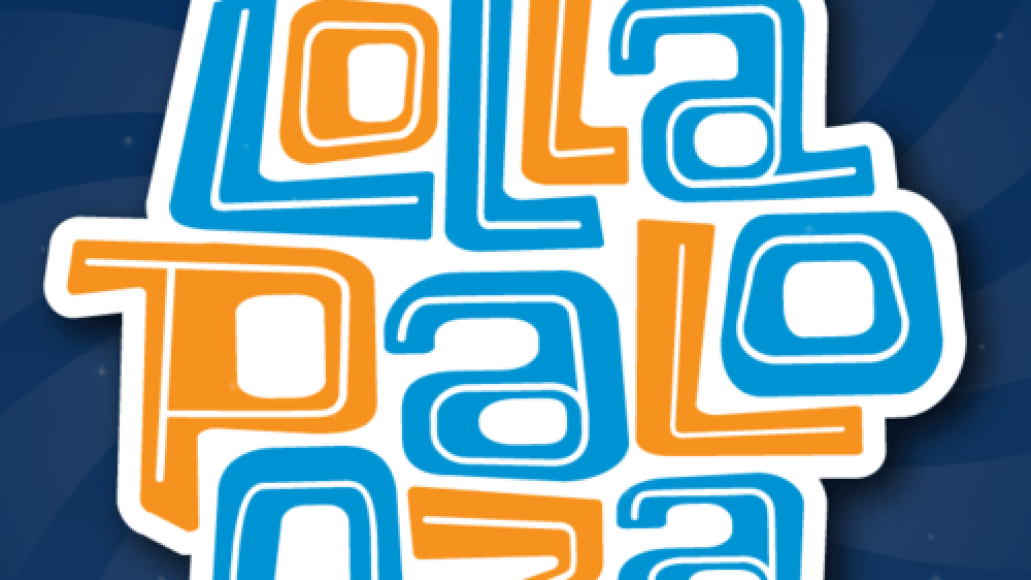 lollapalooza Lollapalooza announces 2012 dates, expands to Brazil