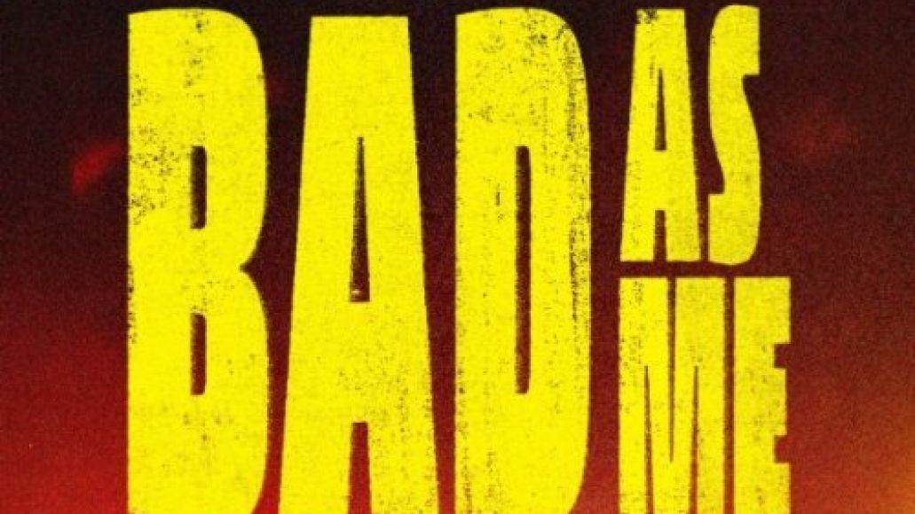 tom waits bad as me Tom Waits announces new album: Bad As Me