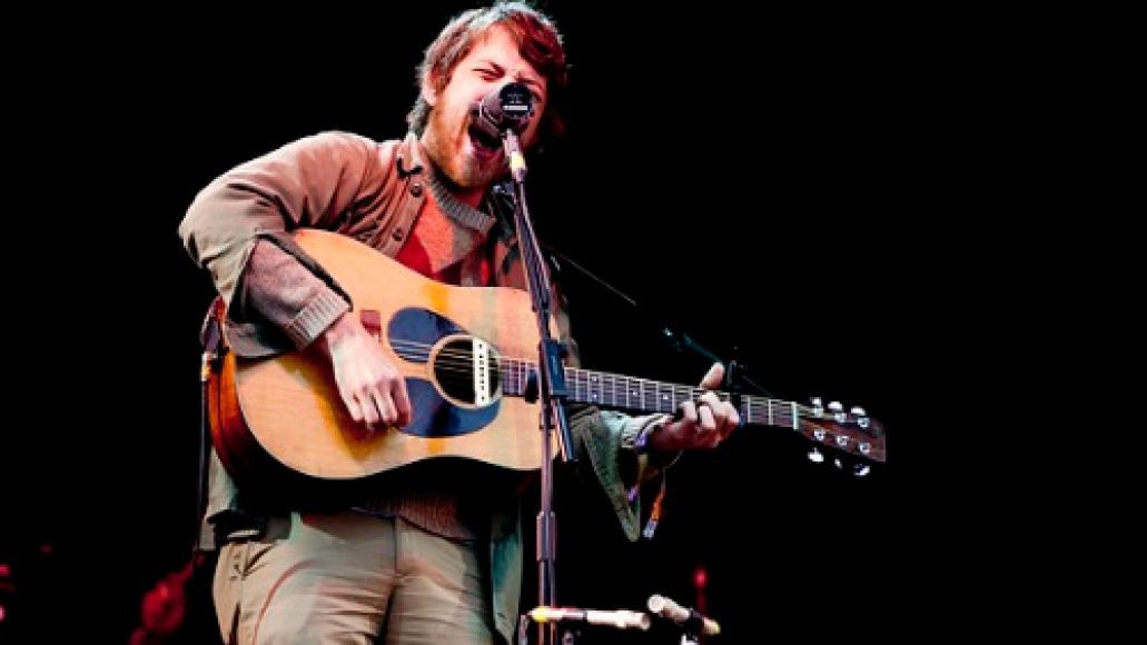 ag glasto fleetfoxes 02 Top 10 mp3s of the Week (9/7)