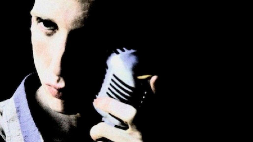 atlas sound parallax Top 50 Albums of 2011