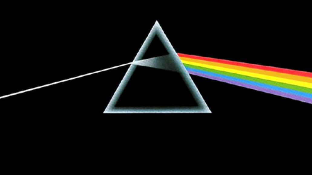 darkside The 20 Best Sci Fi Albums: From Misfits to Radiohead