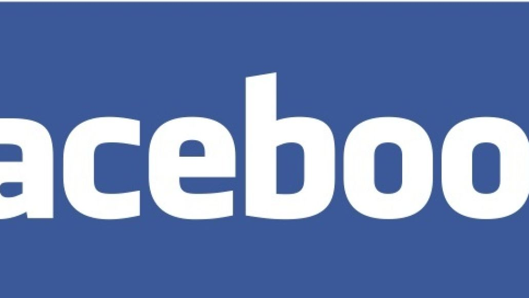 facebook Facebook launches real time music discovery feature