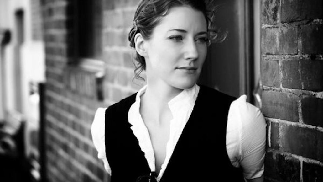 kathleen edwards Top 10 mp3s of the Week (9/7)