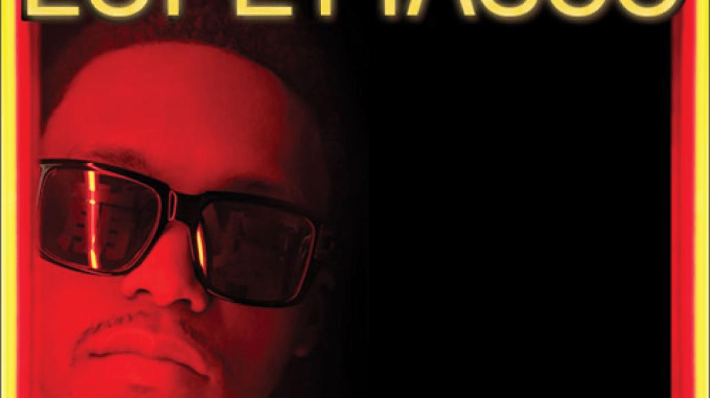 unbenannt 1 Lupe Fiasco announces Generation LASER tour