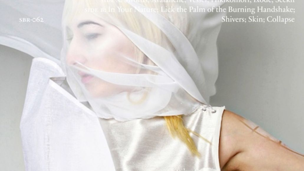 zola jesus contaus Top 10 mp3s of the Week (9/7)
