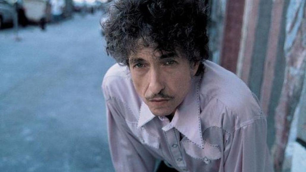 bob dylan My Morning Jacket, Adele, Patti Smith contribute to Bob Dylan tribute album