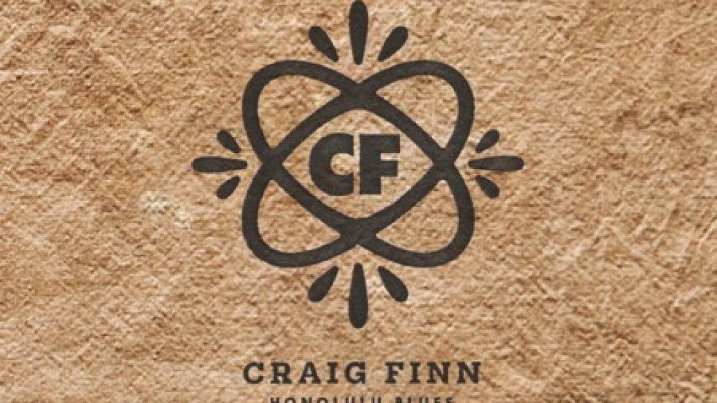 craig finn honolulu blues The Hold Steadys Craig Finn announces debut single