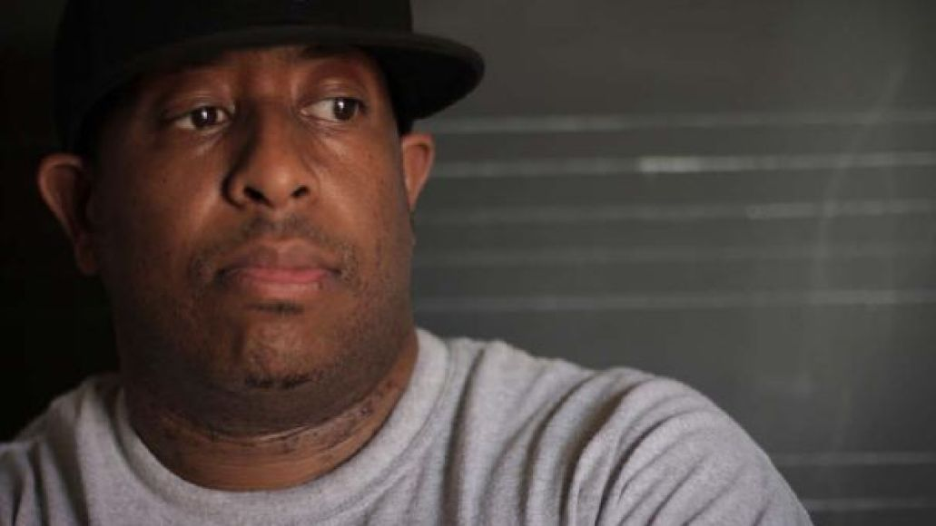 dj premier Check Out: DJ Premier feat. Nas and the Berklee School of Music Orchestra   Regeneration