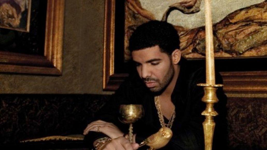 drake take care cos Top 50 Albums of 2011