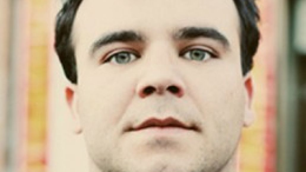 future islands samuel thumb 260x260 Interview: Samuel T. Herring (of Future Islands)