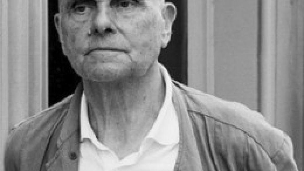hans joachim 260x260 Moogfest Spotlight: Hans Joachim Roedelius