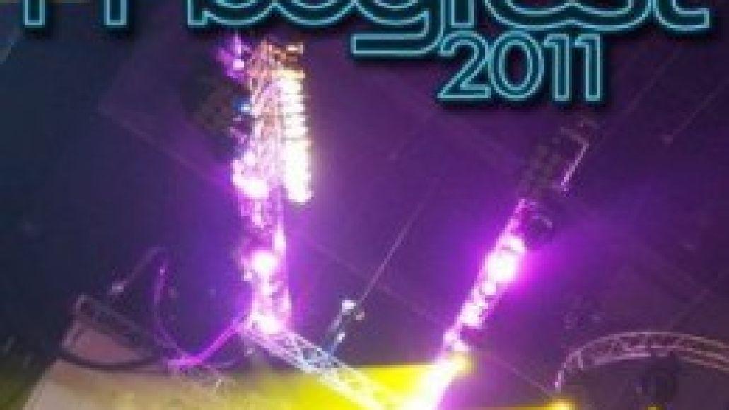 moogfest 260x260 Moogfest Spotlight: Hans Joachim Roedelius