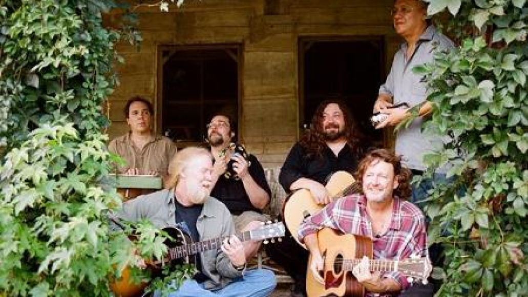 15497 widespread panic forecastle Check Out: Widespread Panic covers Wilco