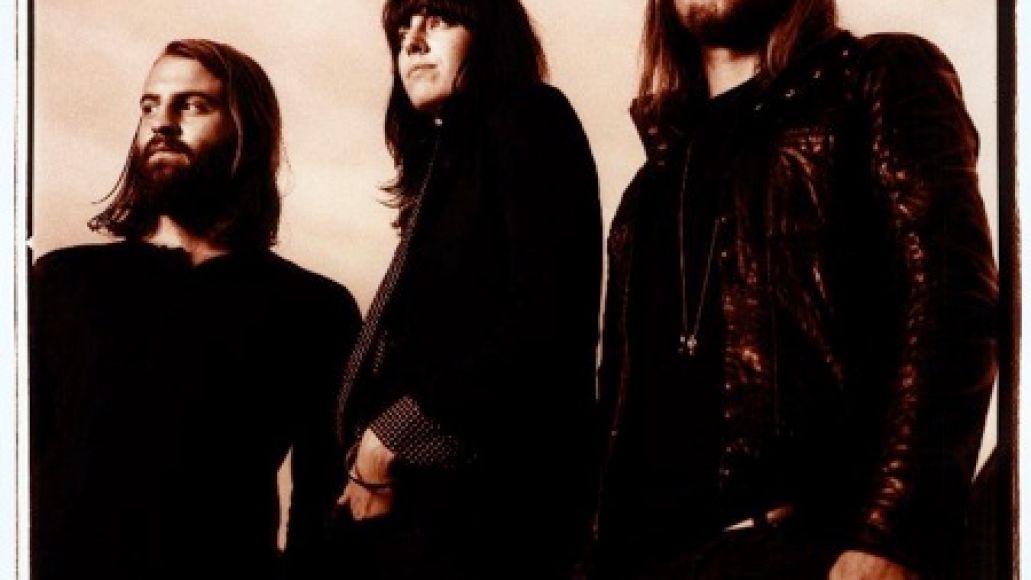 band of skulls 2012 cos Band of Skulls detail new album: Sweet Sour