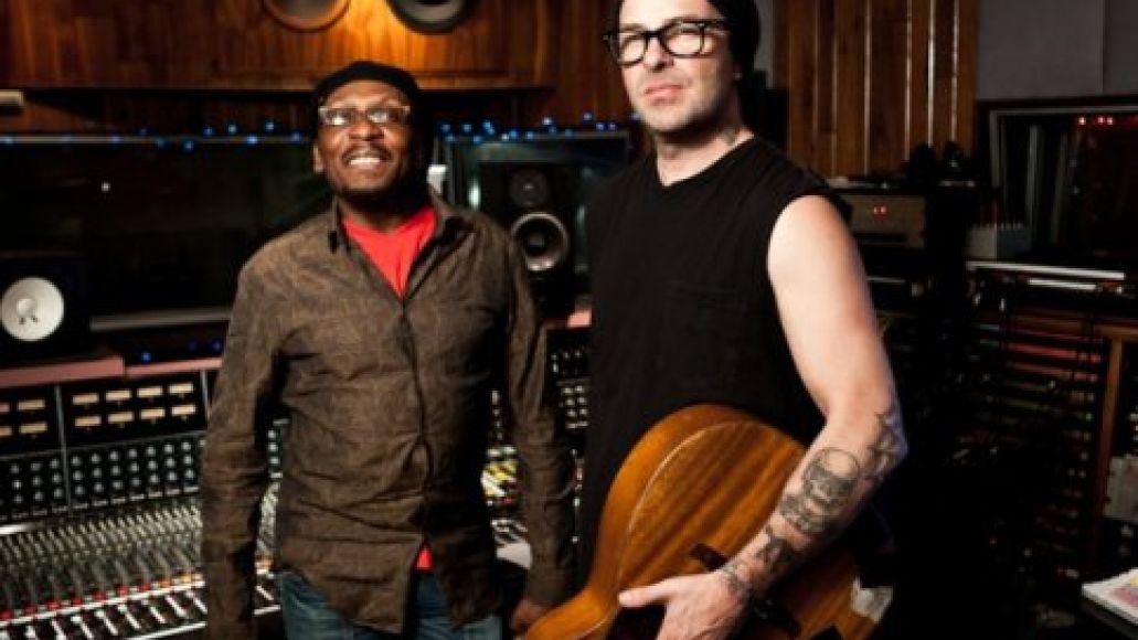 jimmy cliff 2011 608x405 Interview: Tim Armstrong (of Rancid)
