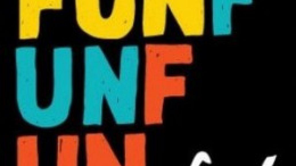 rsz funfest 260x260 Festival Recap: The Top Sets at Fun Fun Fun Fest 2011
