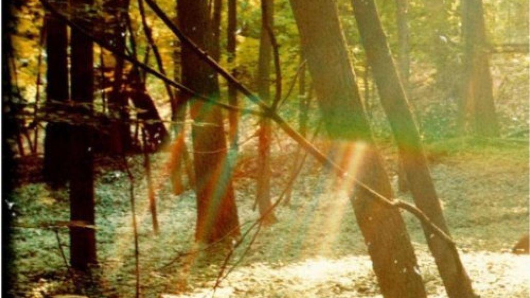 childish gambino camp Top 50 Albums of 2011