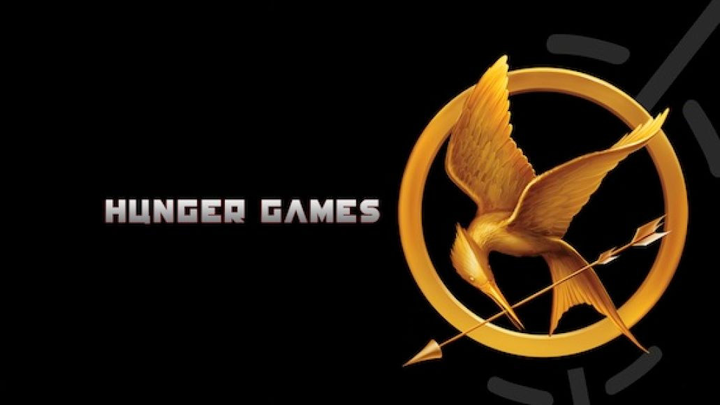 hunger games Arcade Fire, The Decemberists to contribute new material to Hunger Games soundtrack