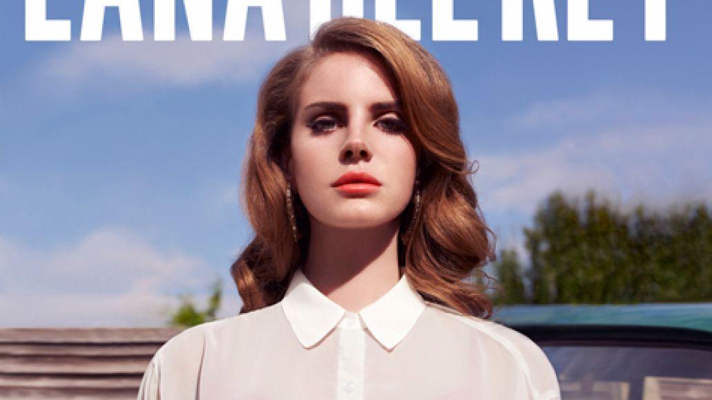 lana del rey born to die Lana Del Rey to play Saturday Night Live