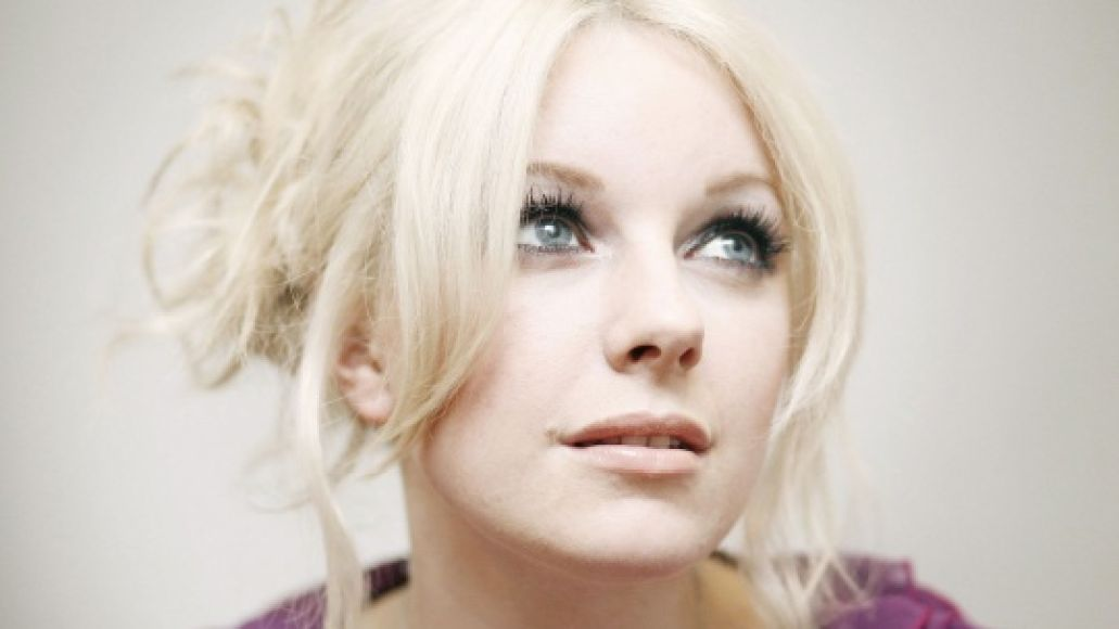 little boots Check Out: Little Boots feat. Michael Woods   I Wish