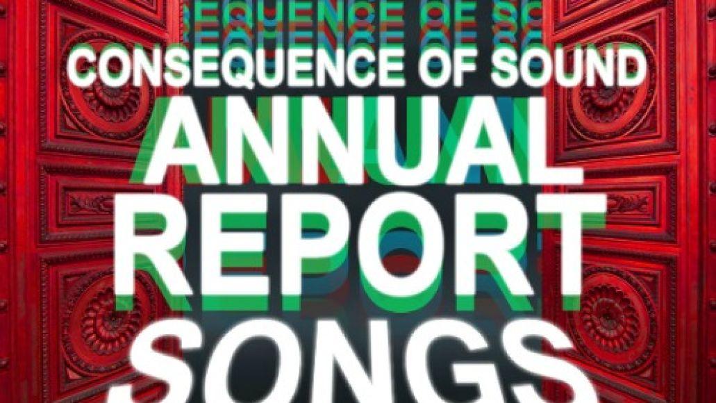 year end songs Top 50 Songs of 2011