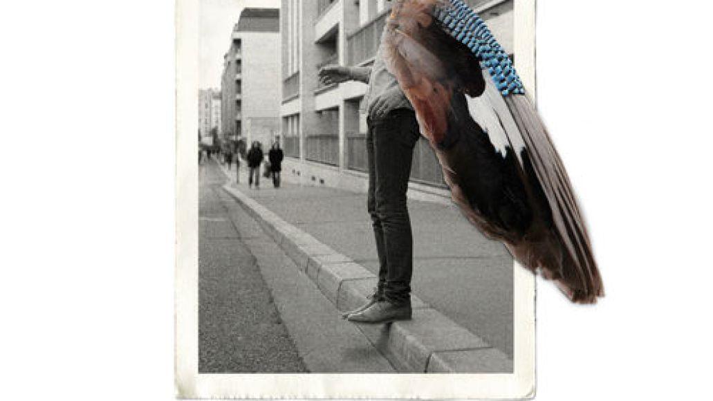 yuksek living on the edge of time Yuksek announces U.S. release of Living On The Edge Of Time