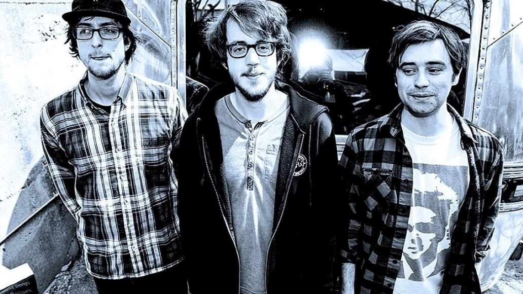 Cloud Nothings -- Attack on Memory
