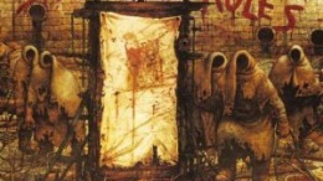 blacksabbathmobrules 260x260 Dusting Em Off: Black Sabbath   Paranoid/Mob Rules