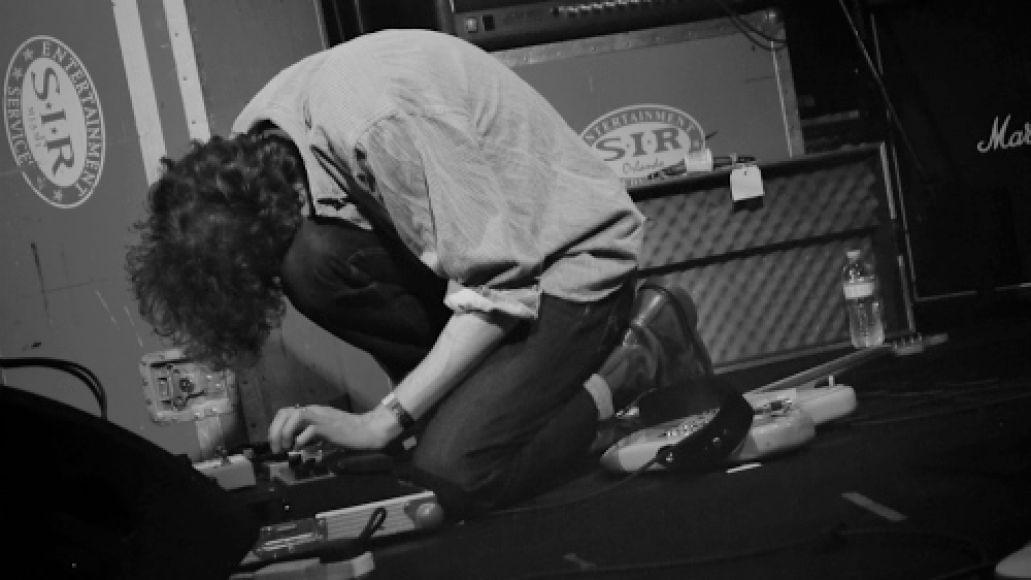 dinosaurjrphoto Live Review: Dinosaur Jr., Yuck at Miamis Grand Central (1/23)
