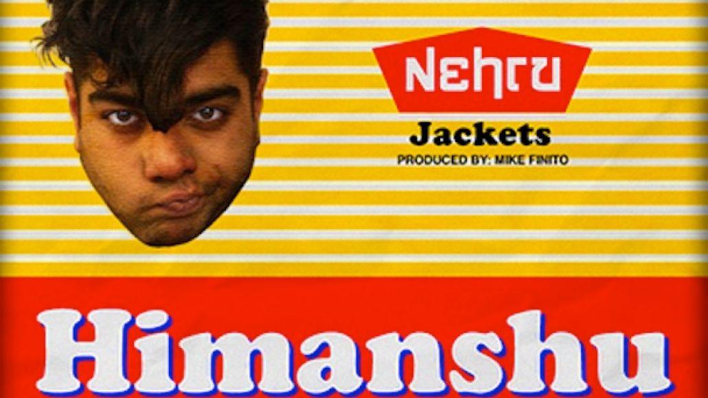 heems nehru jackets Download: Heems Nehru Jackets mixtape