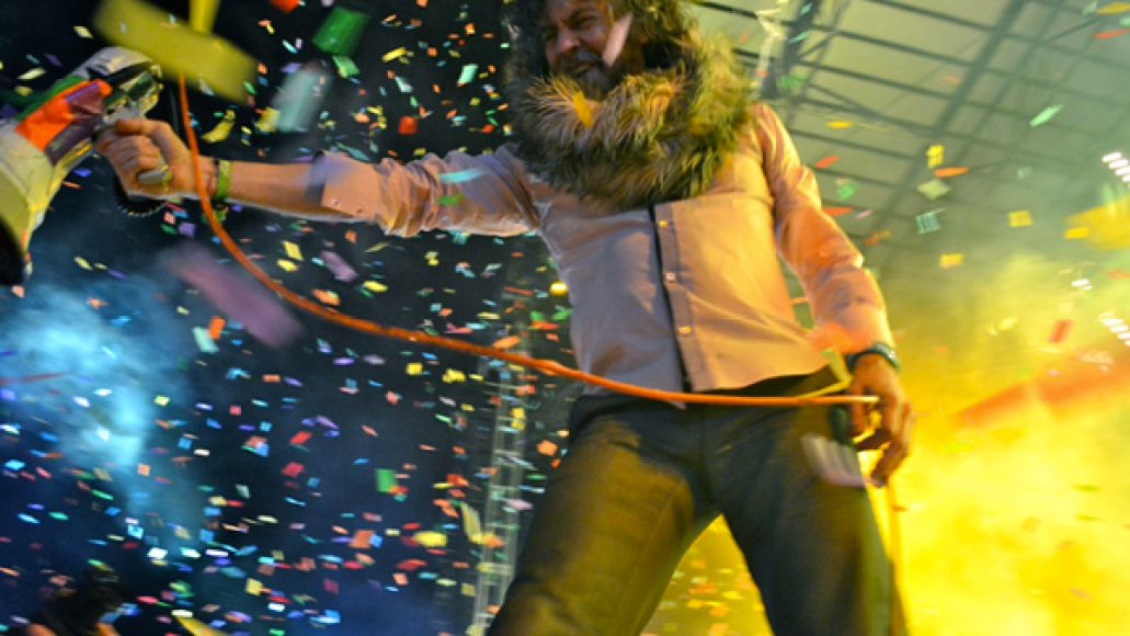 theflaminglips catherinewatkins Interview: Steven Drozd (of The Flaming Lips)
