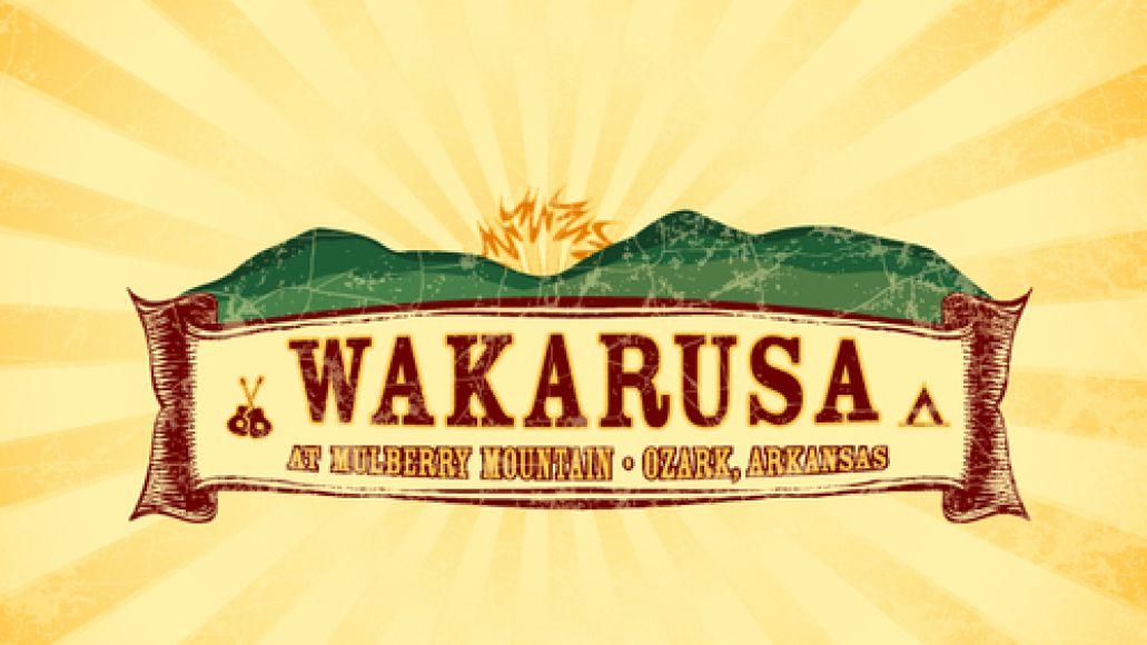 wakarusa 2011 Wakarusa 2012 adds Primus, Girl Talk, Umphreys McGee