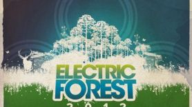 electric forest string cheese incident bassnectar sts9