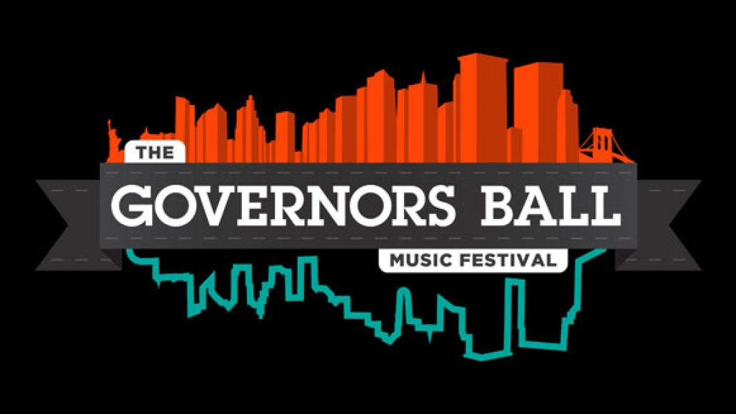 governors ball Beck, Passion Pit, Modest Mouse head Governors Ball 2012