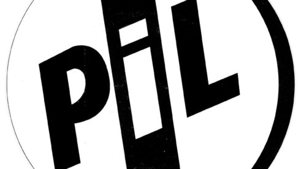 pil logo Public Image Ltd. details reunion album: This is PiL