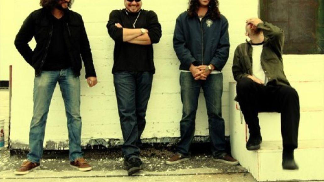 kyuss lives Judge rules on Kyuss Lives! lawsuit