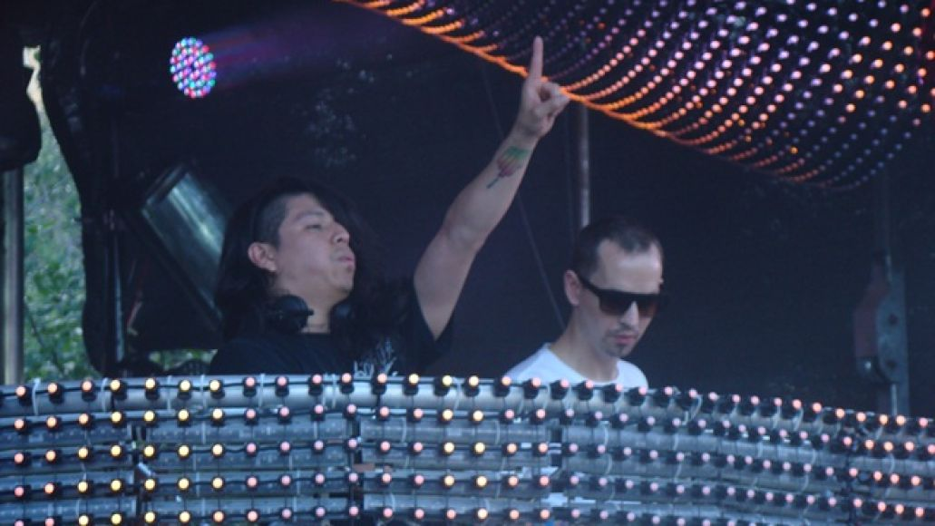 nadastrom saturday umf worldwide Festival Review: CoS at Ultra Music 2012