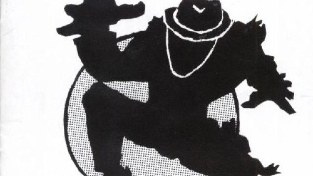 operation ivy Operation Ivy reissuing catalog on vinyl