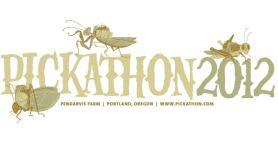 pickathon 2012 lineup