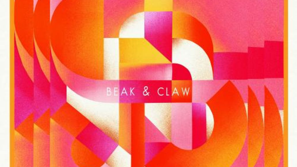 sss beak claw ep Check Out: s / s / s (Sufjan Stevens, Serengeti & Son Lux)   Museum Day