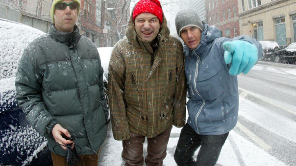 Beastie-Boys-Hot-Sauce-Committee-Pt.-2-Spring-2011_gallery_primary