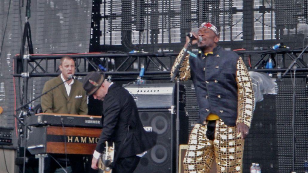 jimmycliffcoachella2012 Festival Review: CoS at Coachella 2012