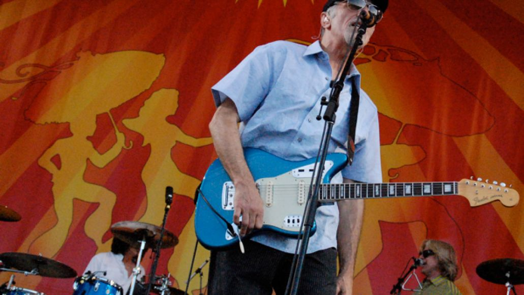 davidmarks2012 Interview: Al Jardine and David Marks (of The Beach Boys)