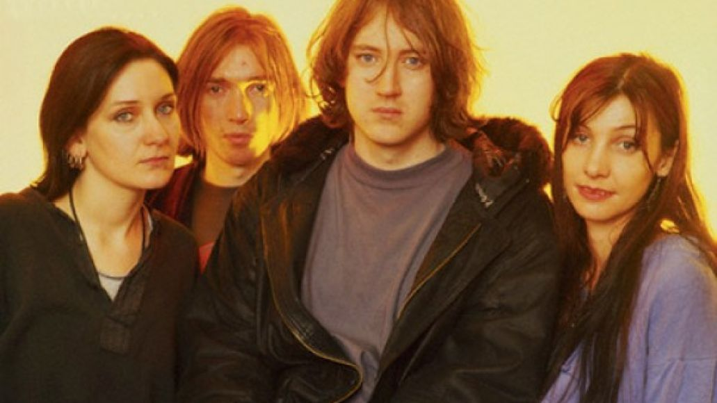 my bloody valentine e1336504708607 My Bloody Valentine debuts new song, tells audience that album might be out in two or three days