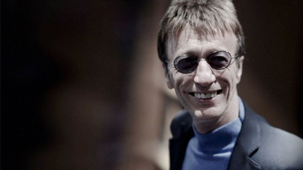 robin gibb3 R.I.P. Robin Gibb (of Bee Gees)