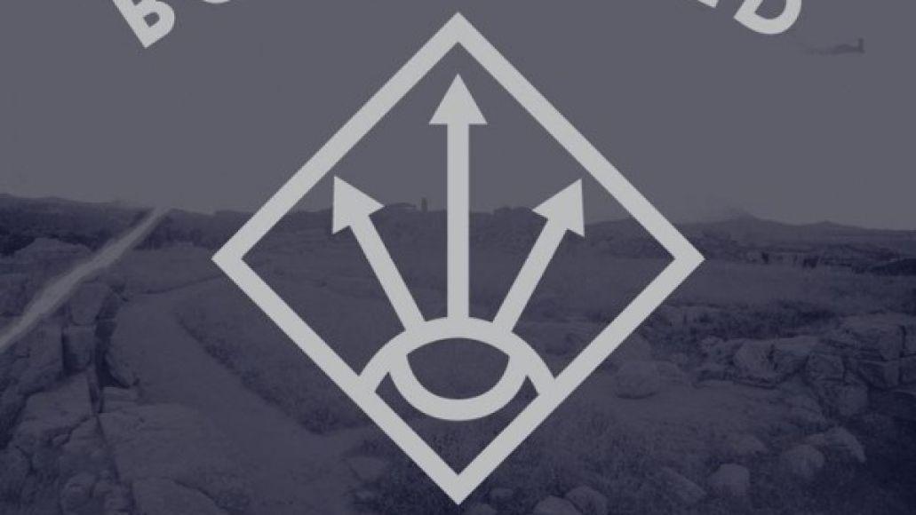 bobmouldsilverage e1338999278902 Bob Mould announces new album: Silver Age