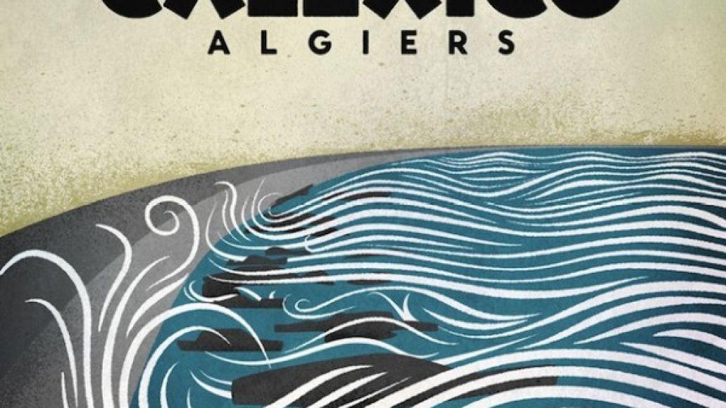 caleixco aligers e1338908321640 Calexico announces new album: Algiers