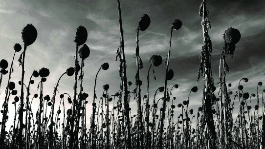dead can dance anstasis New Music: Dead Can Dance   Anastasis